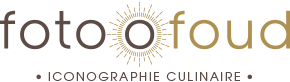 Fotoofoud - Iconographie culinaire